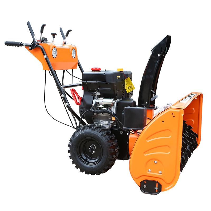扫雪机 E-ST013S