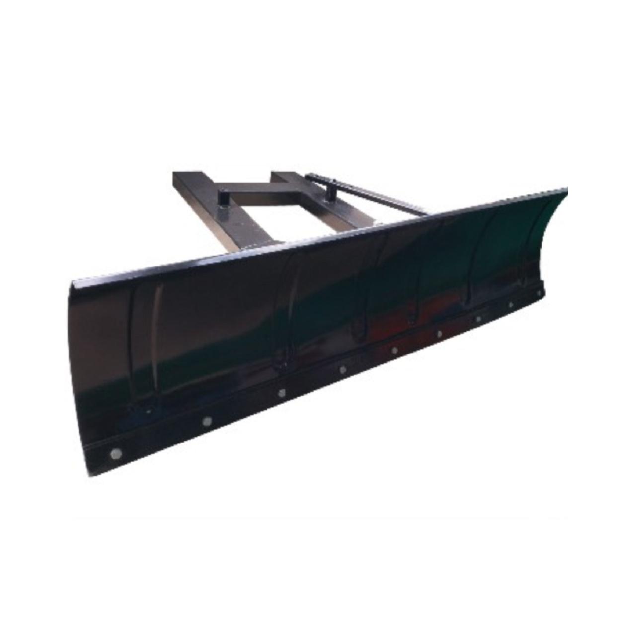 叉车雪铲 E-SP003