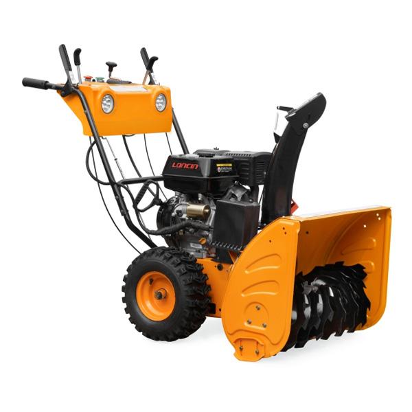 扫雪机 E-ST011