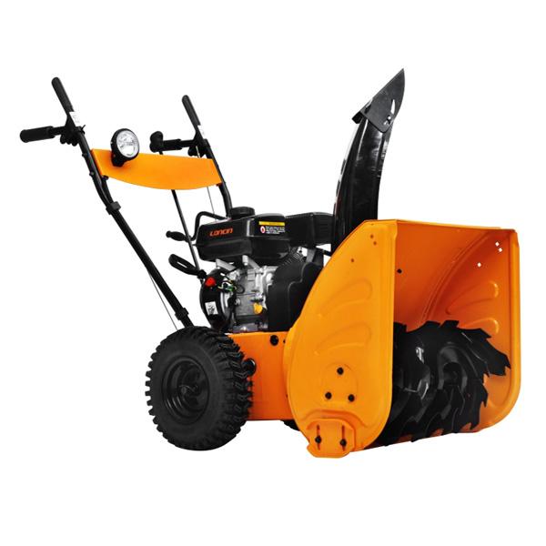 扫雪机 E-ST065S
