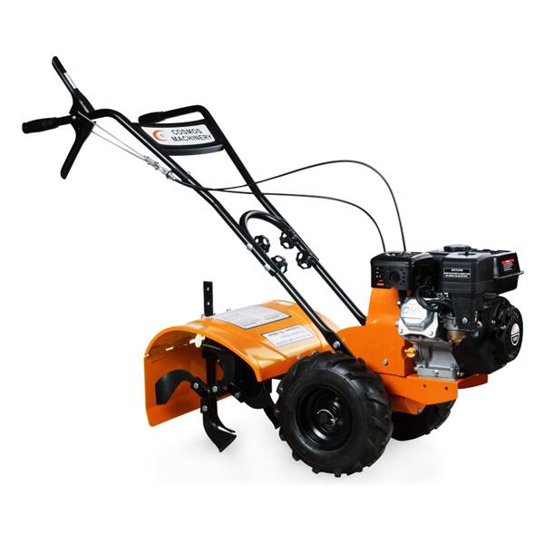 微耕机 E-T202