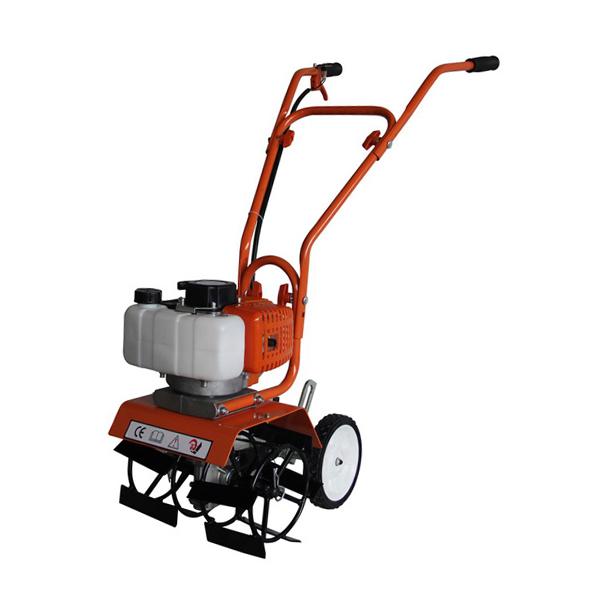 微耕机 E-T205 除草轮